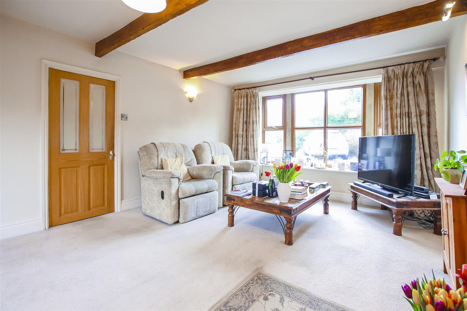 4 Bedroom Farmhouse For Sale - Image 25